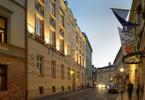 Lokal gastronomiczny do wynajęcia, Kraków Stare Miasto, 500 m²