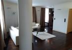 Mieszkanie do wynajęcia, Warszawa Żoliborz, 113 m²