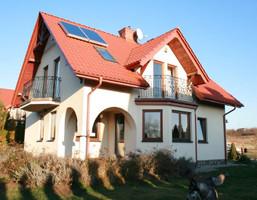 Dom na sprzedaż, Szyce ul.Bliźniaków, 230 m²
