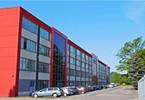 Biurowiec na sprzedaż, Łódź Widzew, 36000 m²