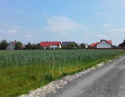 Działka na sprzedaż, Bolesławiec Osiedle Przylesie, 2503 m²