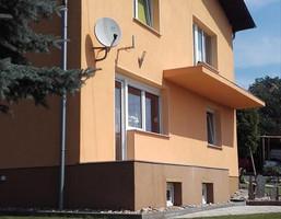 Dom na sprzedaż, Gościszów, 120 m²