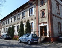 Biuro na sprzedaż, Libiąż, 1440 m²