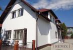 Dom na sprzedaż, Sękocin Stary, 160 m²