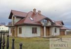 Dom na sprzedaż, Nowe Grocholice, 400 m²