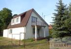 Dom do wynajęcia, Grodzisk Mazowiecki, 100 m²