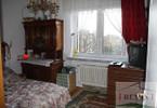 Mieszkanie na sprzedaż, Pruszków, 120 m²