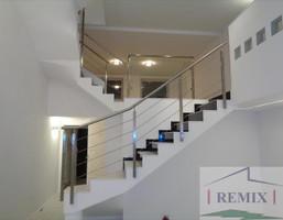 Dom na sprzedaż, Duchnice, 160 m²