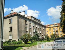 Mieszkanie na sprzedaż, Kraków Nowa Huta, 52 m²