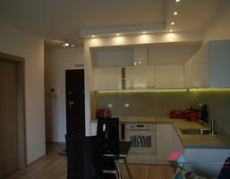 Mieszkanie do wynajęcia, Łódź, 46 m²