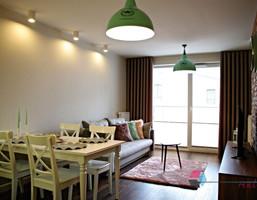 Mieszkanie do wynajęcia, Łódź, 63 m²