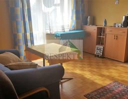 Dom na sprzedaż, Toruń Wrzosy, 175 m²