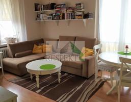 Mieszkanie na sprzedaż, Toruń Jakubskie Przedmieście, 49 m²