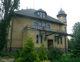 Pensjonat na sprzedaż, Poganice, 1410 m²