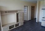 Mieszkanie do wynajęcia, Rzeszów Drabinianka, 44 m²