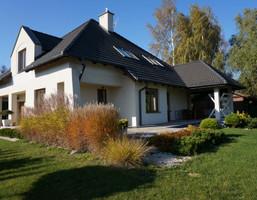 Dom na sprzedaż, Rzeszów Miłocin, 190 m²