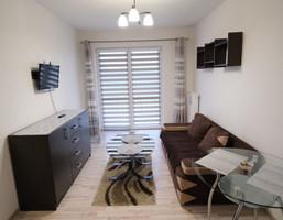 Mieszkanie do wynajęcia, Rzeszów Staromieście, 34 m²