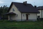 Dom na sprzedaż, Głogów Małopolski, 111 m²