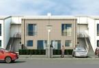 Mieszkanie w inwestycji Osiedle Tęczowe, Kórnik (gm.), 45 m²