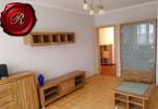 Mieszkanie na sprzedaż, Toruń Wrzosy, 43 m²