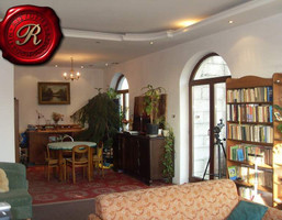 Dom na sprzedaż, Grabowiec, 280 m²