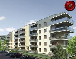 Mieszkanie na sprzedaż, Toruń Jakubskie Przedmieście, 73 m²