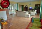 Dom na sprzedaż, Złotoria, 336 m²