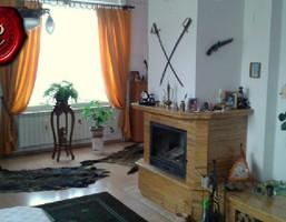 Dom na sprzedaż, Złotoria, 166 m²