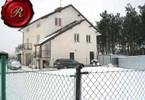 Dom na sprzedaż, Lubicz Dolny, 360 m²