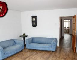 Mieszkanie na sprzedaż, Toruń Starówka, 100 m²
