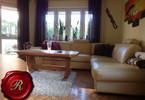 Mieszkanie na sprzedaż, Toruń Zieleniec, 100 m²