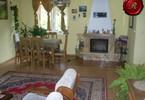 Dom na sprzedaż, Silno, 200 m²