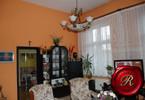 Mieszkanie na sprzedaż, Toruń Starówka, 78 m²