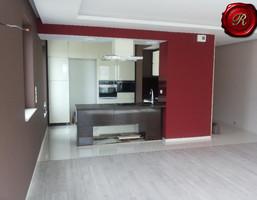 Mieszkanie na sprzedaż, Toruń Juliana Fałata, 72 m²