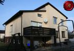Dom na sprzedaż, Czernikowo, 219 m²