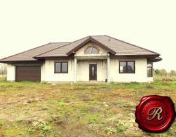 Dom na sprzedaż, Wielka Nieszawka, 173 m²