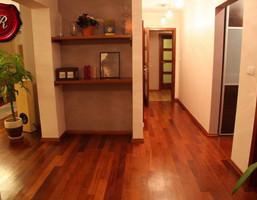 Dom na sprzedaż, Silno, 152 m²