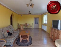 Dom na sprzedaż, Toruń Kaszczorek, 190 m²