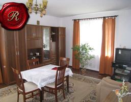 Dom na sprzedaż, Toruń Podgórz, 150 m²
