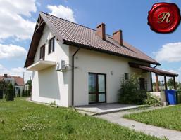 Dom na sprzedaż, Wielkie Rychnowo, 121 m²