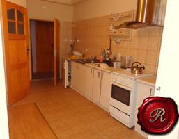 Dom na sprzedaż, Unisław, 230 m²