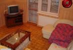 Mieszkanie na sprzedaż, Toruń Os. Koniuchy, 122 m²