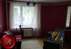 Mieszkanie na sprzedaż, Toruń Chełmińskie Przedmieście, 80 m²