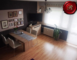 Mieszkanie na sprzedaż, Toruń Chełmińskie Przedmieście, 72 m²