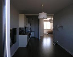 Mieszkanie na sprzedaż, Lubicz Górny Spółdzielcza, 110 m²