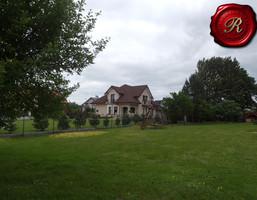 Dom na sprzedaż, Lubicz Górny, 365 m²