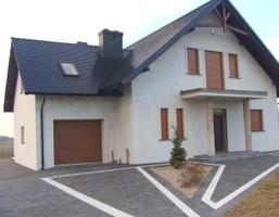 Dom na sprzedaż, Wrocław Os. Psie Pole, 160 m²