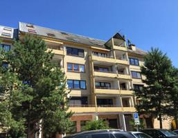 Mieszkanie na sprzedaż, Międzyzdroje Turystyczna, 62 m²