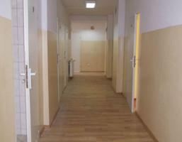 Biuro na sprzedaż, Włocławek Śródmieście, 1033 m²