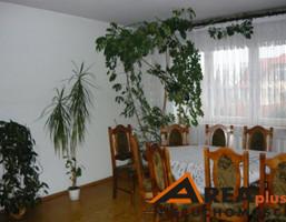 Dom na sprzedaż, Włocławek Michelin, 600 m²